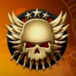 1000 points of Skull